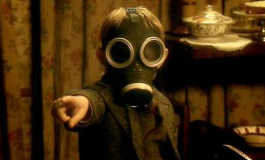 Doctor_Who_The_Empty_Child_The_Doctor_Dances