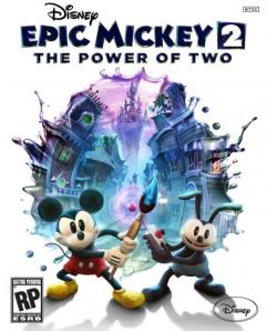 Epic_Mickey_2_Boxart