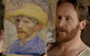 Vincent-and-the-doctor