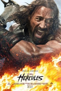 hercules-movie-2014-poster-570x846