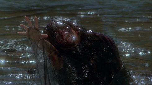 creepshow_crimson_quill_rivers_of_grue-11