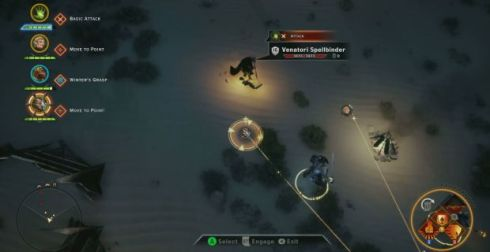 Dragon_Age_Inquisition_Tactical_View