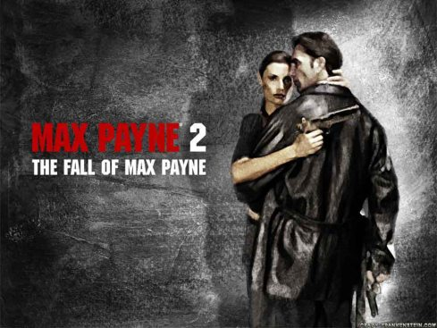 max-payne-2-free-download