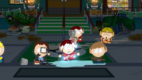 south-park-stick-of-truth-combat