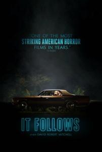 It-Follows-poster