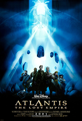 Atlantis_The_Lost_Empire_poster-1