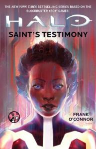300px-Halo_Saint's_Testimony_cover