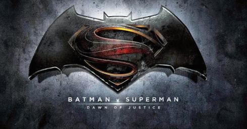 102597285-Batman-vs-Superman.1910x1000.jpeg