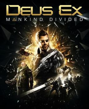 Deus_Ex,_Mankind_Divided_Box_Art.jpeg