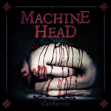 Machine-Head-Catharsis-Artwork