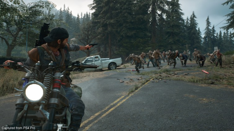 days-gone-screen-03-ps4-us-25feb19